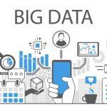 Berikut Fungsi Dari Big Data Yang Perlu Sekali Setiap Orang Pahami