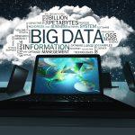 Inilah Manfaat Dari Big Data Pada Bidang Teknologi Informasi Dan Dunia Bisnis
