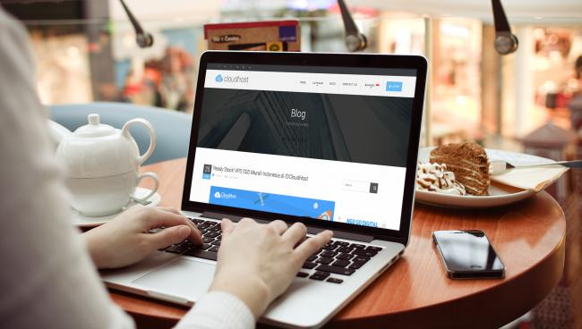 Berikut Fungsi Dan Jenis Blog Yang Mungin Belum Banyak Orang tau
