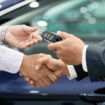 Berikut Strategi Bisnis Rental Mobil Yang Perlu Diperhatikan Sebelum Memulainya