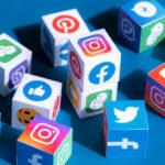 Berikut Beberapa Manfaat Social Media Bagi Para Pengusaha