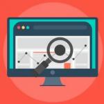 Inilah Tips Yang Bisa Digunakan Untuk Menurunkan Bounce Rate Pada Suatu Website