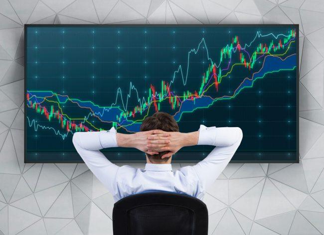 kesalahan dalam berinvestasi