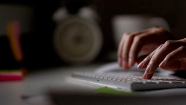 manfaat blog bisnis