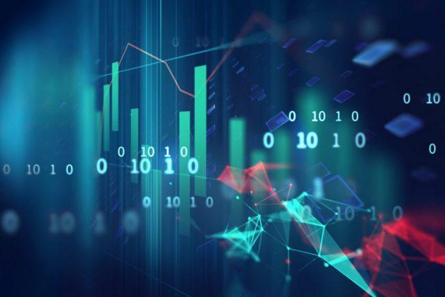 fungsi big data