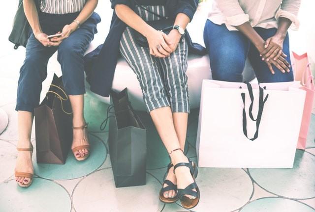 penerapan customer journey