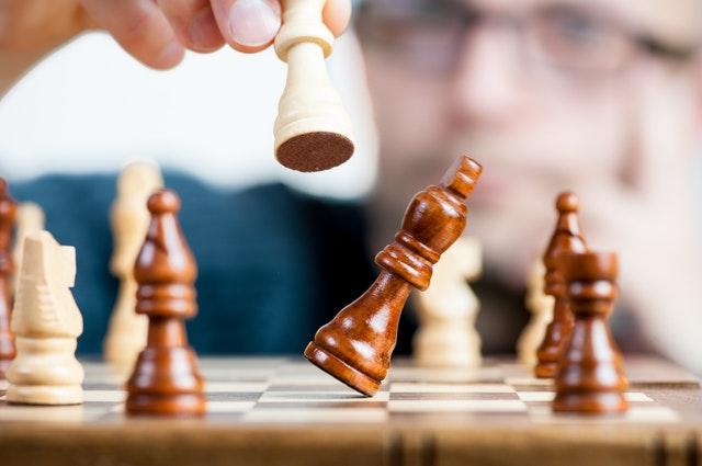 manfaat riset kompetitor
