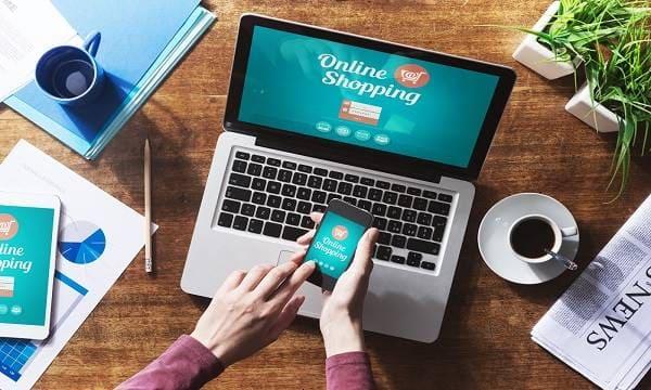 resiko bisnis online