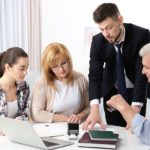 7 pro kontra bisnis keluarga, Yakin mau bisnis keluarga ?