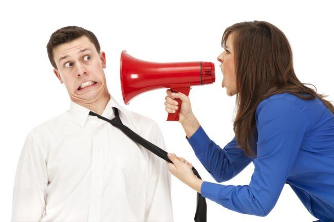 Cara Mengatasi Komplain Pelanggan