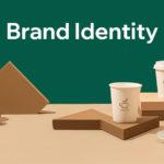 5 Tips dan Cara Meningkatkan usaha dengan brand identity