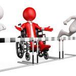 Pengertian Diskriminasi Harga : Definisi, Keuntungan, Kerugian Dan Penerapannya