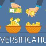 Cara Diversifikasi Dalam Bisnis | 7 Strategi Diversifikasi Untuk Kemajuan Bisnis