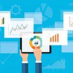 Apa itu Forecasting Dan Cara Menerapkannya dalam Bisnis