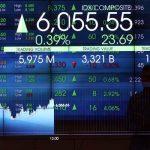 6 perbedaan forex dan pasar saham, Kalau Kamu Tim yang mana ?