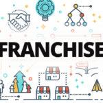 10 Tips Mengembangkan Bisnis Franchise