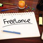 Pengertian Freelance | Keuntungan, Kekurangan dan Contoh Pekerjaan