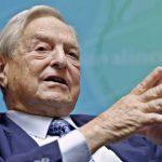 Tips Trading ala George Soros, kiat Sukses Dari trader dunia!