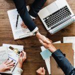 Cara Menemukan Mitra Bisnis Yang Efektif Diajak Bekerjasama