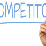 8 Tips Dan Cara Menghadapi Kompetitor Sebagai Seorang Pengusaha