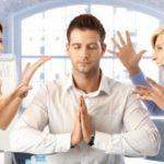 7 cara mengatasi komplain pelanggan Agar Usahamu Lebih Maju!
