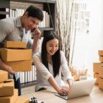 9 langkah memulai bisnis handmade