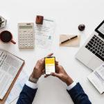 13 Langkah Mengatur Uang Saat Berbisnis Agar Bisnis Berkembang !