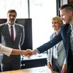 9 tips bernegosiasi yang baik dan efektif
