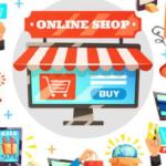 5 Hal Ini Akan Membuat Toko Online Ramai Pembeli !