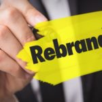apa itu rebranding ? Mengapa Penting Bagi Bisnis ?