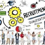 Cara Merekrut Karyawan yang Berkualitas Supaya Bisnis Mu juga Ikut Berkualitas