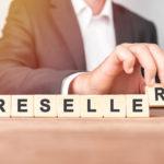 8 tips menjadi reseller yang baik supaya bisnismu sukses!
