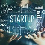 Cara Mendapatkan Investor untuk Startup