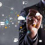 Pengaruh transformasi digital terhadap bisnis dan 6 manfaatnya