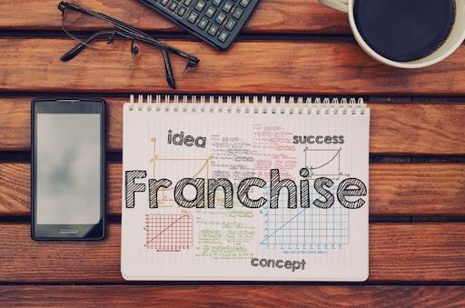 Tips Agar Bisnis Franchise Anda Dapat Berkembang