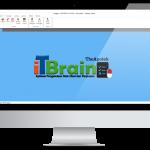 Software Program Toko Grosir Sedehana dan Mudah Di Gunakan