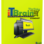 Software Toko Bangunan Full Version