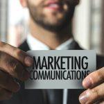 Mari Mengenal Lebih Dalam Tentang Marketing Communication