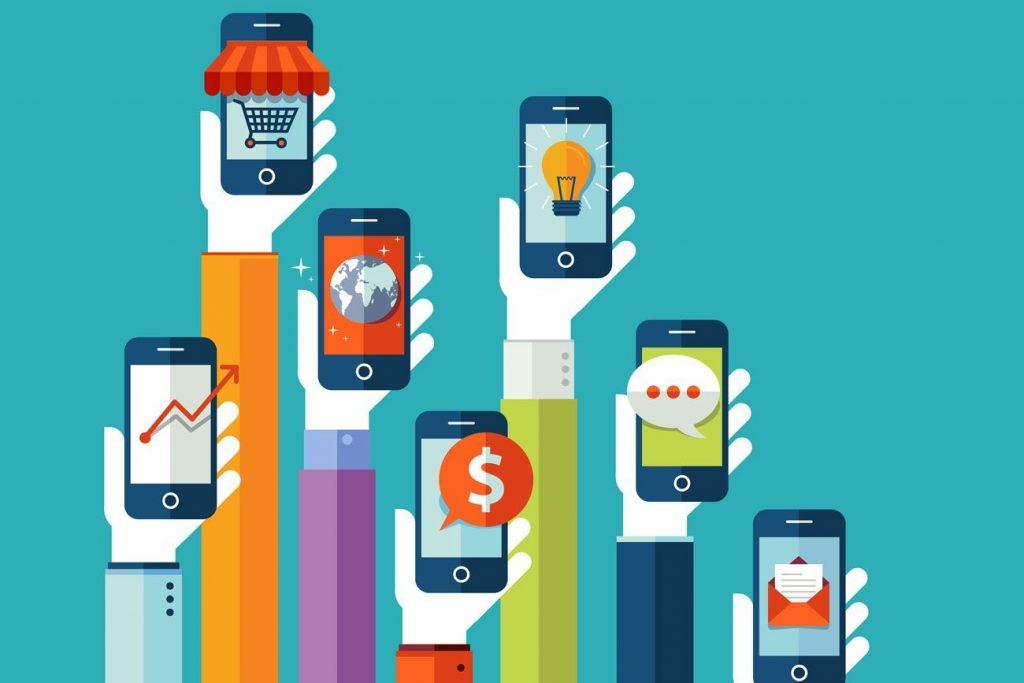 20160711115215 Mobile Business.jpeg