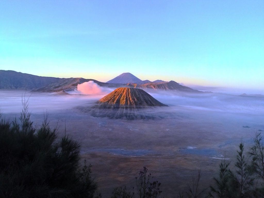 Bali tour operators Bali Travel Ijen tour package Indonesia tour packages Java holiday packages java tour guide Java tour packages Jogja Tour Lombok tour Travel to Indonesia 15
