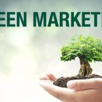 Pengertian Green Marketing | Tujuan, Kendala dan Pengaruhnya di Indonesia
