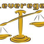 Pengertian dari Leverage, Jenisnya, Dan Manfaatnya