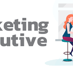 Yuk Bahas Apa Itu Marketing Executive?