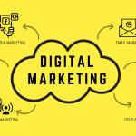 Digital Marketing??? Yuk Mari Bahas Apa Itu Digital Marketing!!!