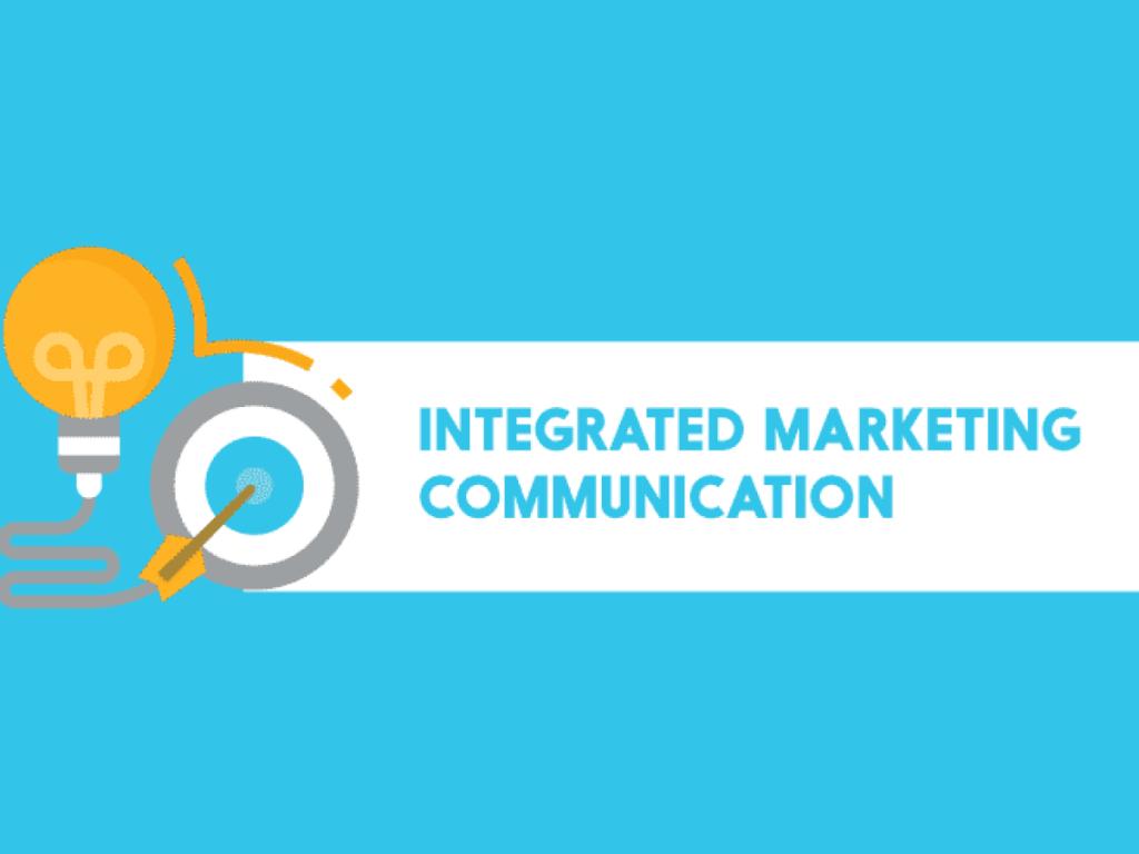 Yuk Intip 4 Macam Strategi Dari Integrated Marketing Communication