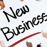 15 Jenis Peluang Bisnis Yang Jarang Orang Ketahui!!!