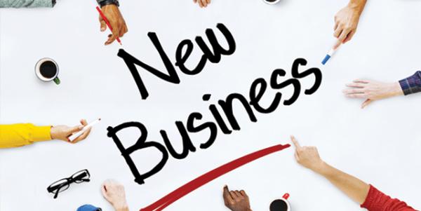 Bisnis Yang Jarang Orang Ketahui