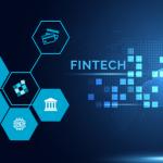 Fintech: Pengertian, Jenisnya, Dan Manfaatnya