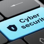 Pengertian Cyber Security Di Kehidupan Yang Serba Modern
