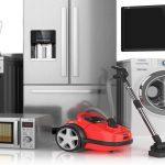 Peluang Membuka Bisnis Elektronik Dengan Modal Kecil